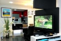 Mueble Tv Giratorio 360 O2d5 Rotating Tv Swivel Tv Stands Pinterest Tv Mueble Tv Y Muebles