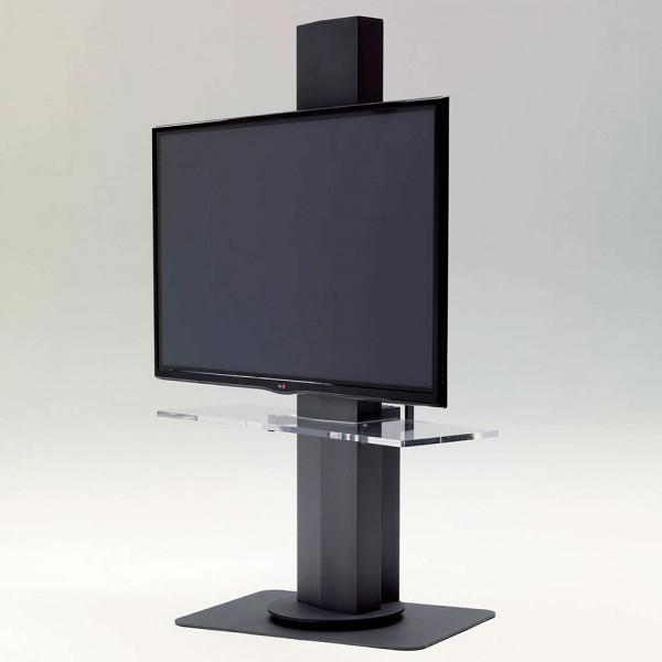 Mueble Tv Giratorio 360 Tldn Muebles Tv Giratorios De Diseà O Moderno Muebles Lluesma