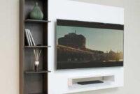 Mueble Tv Giratorio 360 Tldn Venta Online De Muebles Para Tv Giratorios Y orientables Arredaclick