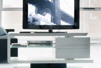 Mueble Tv Giratorio 360 Whdr Mueble Porta Tv Con Base Giratoria A 360 Â O Base Fija Arredaclick