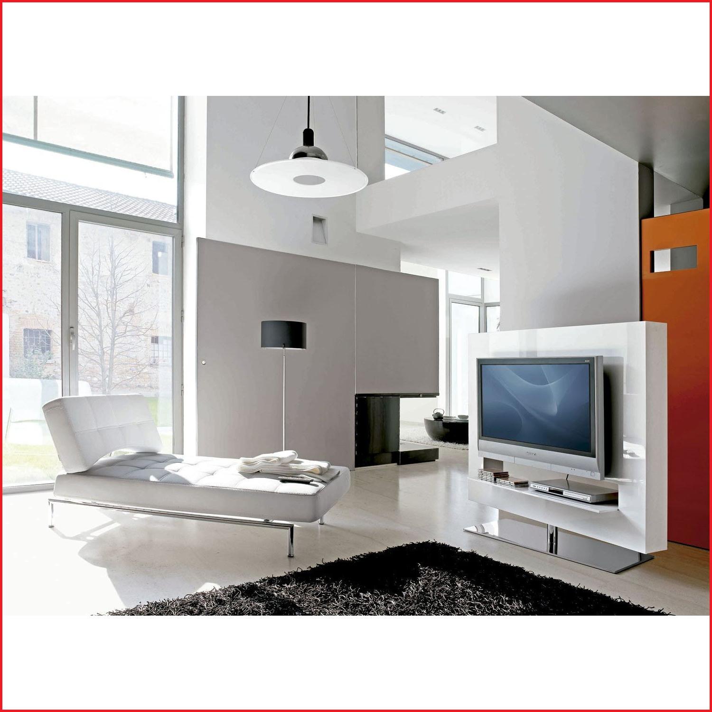 Mueble Tv Giratorio 360 X8d1 Mueble Giratorio Tv 360 Archives Arsenalsupremo