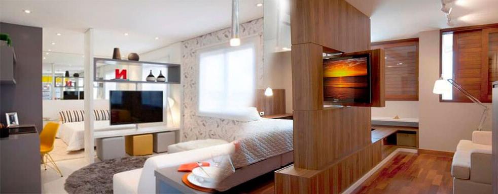 Mueble Tv Giratorio 360 X8d1 soporte De Pivote Con Rotacion De 360 Grados Del Televisores Bases