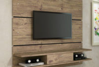 Mueble Tv Pared Qwdq Pin En Entertainment Center Ideas