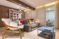 Mueble Tv Pequeño 3id6 Muebles Para Casas Pequeà as Pequeà O Apartamento En Sau Paulo