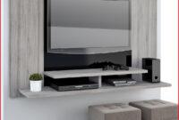Mueble Tv Pequeño Dddy Arquitectura De Diseà O Para Su Hogar Arsenalsupremo
