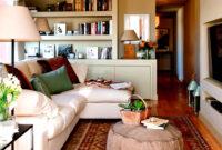 Mueble Tv Pequeño Dwdk Fotos De Decoracion Moderna Salon Pequeo Sunshinecarfinance
