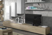 Mueble Tv Pequeño Dwdk La Maravilloso Amueblar Salon Pequeà O Idea Para Hogar Diseno Interior