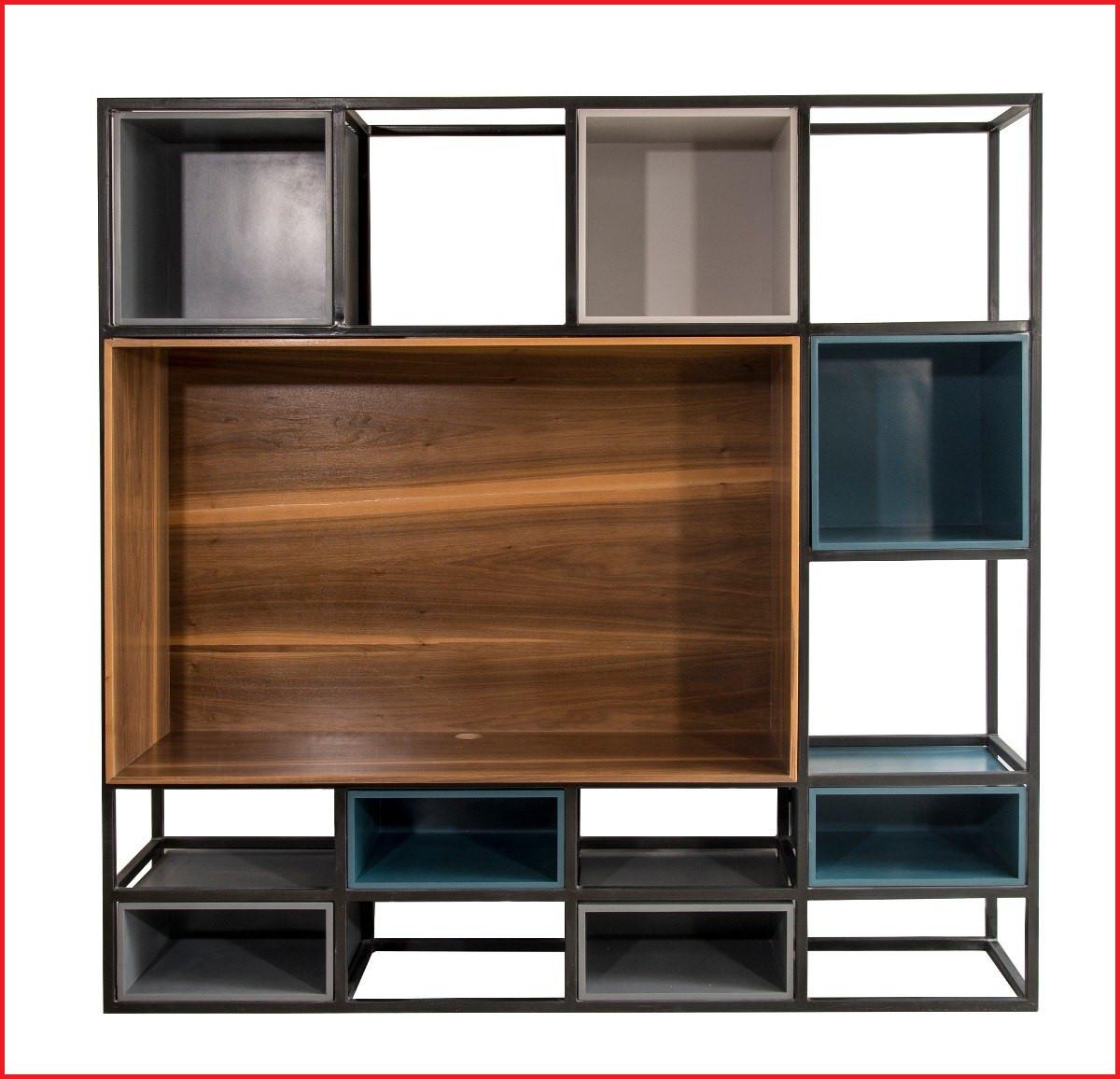 Mueble Tv Pequeño E9dx Muebles Para Baà Os Modernos Un Mueble Para El Televisor