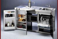 Mueble Tv Pequeño Gdd0 Diseà O Muebles Dise Os De Cocinas Peque as Y Sencillas Con