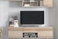 Mueble Tv Pequeño Gdd0 Posicià N Edor De Diseà O Yoop Puesto Por Mueble Tv Puerta