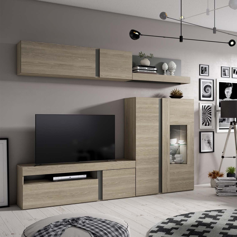 Mueble Tv Pequeño Nkde La Maravilloso Amueblar Salon Pequeà O Idea Para Hogar Diseno Interior