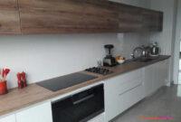 Mueble Tv Pequeño O2d5 Mueble Tv Pequeà O à Nico Imagenes 25 Encantador Decorar Cocinas Pequeas