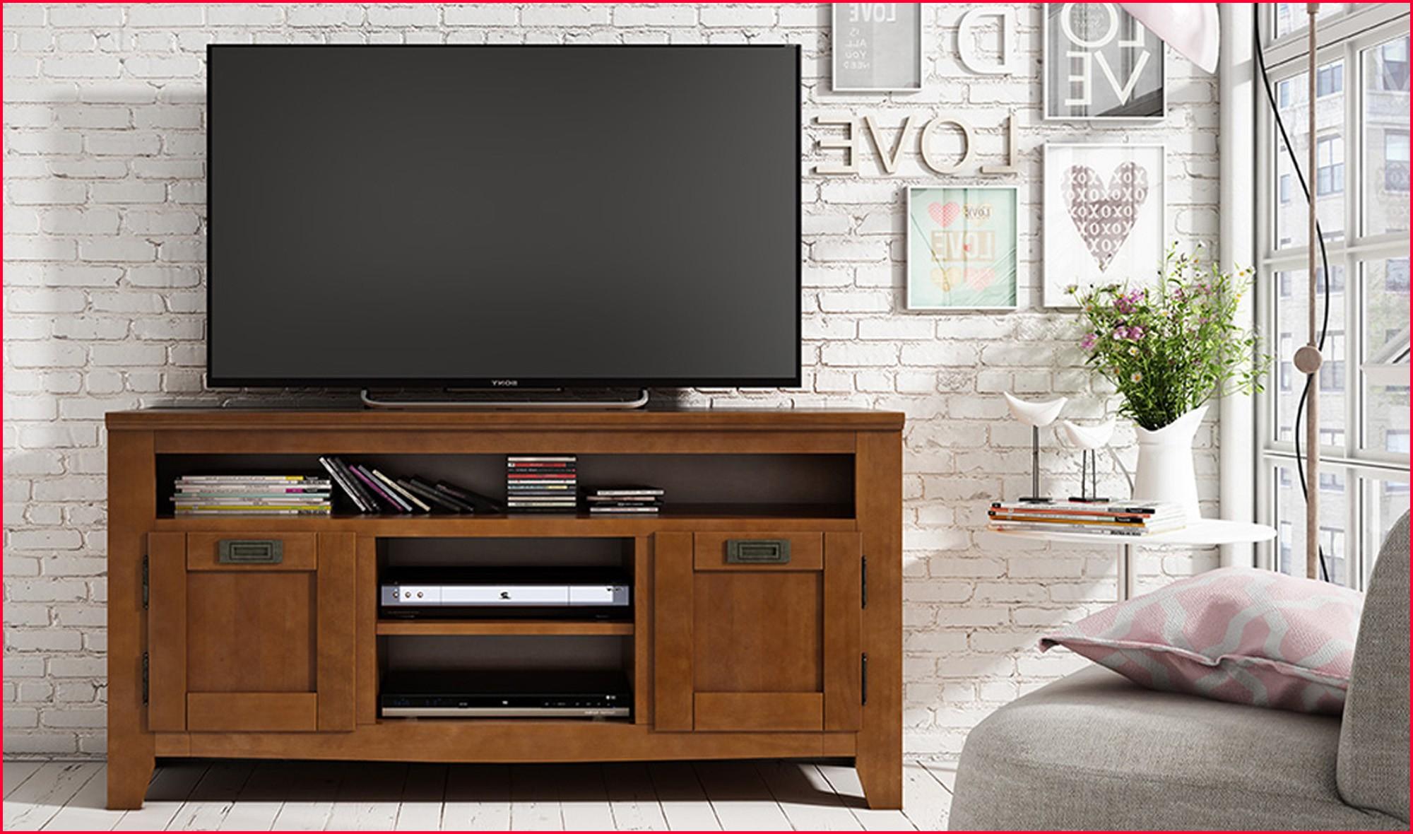 Mueble Tv Pequeño Q0d4 Elegante Mueble Colonial Coleccià N De Muebles Ideas Muebles