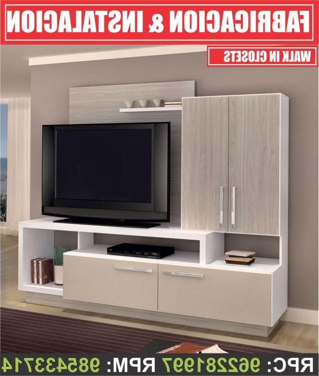 Mueble Tv Pequeño Qwdq Mueble Tv Pequeà O à Nico Fotos Dise Os Y Optimisaci N De Muebles En