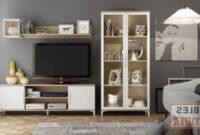 Mueble Tv Pequeño U3dh Mueble Tv Pequeà O Elegante Galeria Mesa Edor DiseO Plan A Favor De