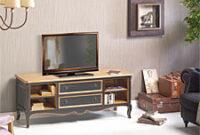 Mueble Tv Pequeño Whdr Mueble Tv Pequeà O Kolfinna No Disponible En Portobellostreet