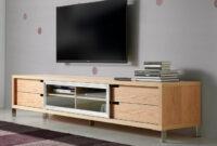 Mueble Tv Roble 8ydm Mueble De Tv Moderno Renaix Roble Demarques