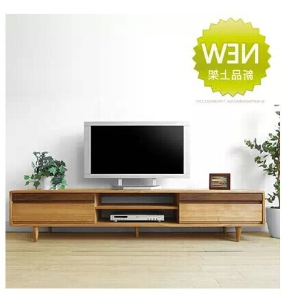 Mueble Tv Roble Dddy Blanco Japonà S Roble Blanco Gabinete Tv Madera Maciza Color Roble