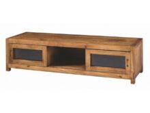Mueble Tv Rustico 87dx Prar Mueble Tv De Madera Estilo Rustico De 125 Cm Modular Home
