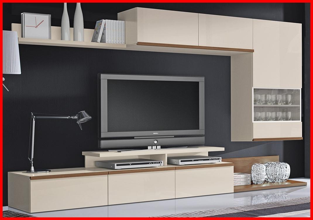 Mueble Tv Segunda Mano 3id6 Mueble De Salon Segunda Mano Muebles Para Tv Segunda Mano