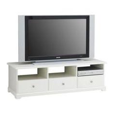 Mueble Tv Segunda Mano Dddy 129 Mejores Imà Genes De Muebles Ikea Segunda Mano