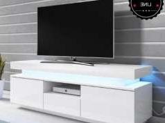 Mueble Tv Segunda Mano Drdp Segundamano Ahora Es Vibbo Anuncios De Muebles Tv Y Bufetes Segunda