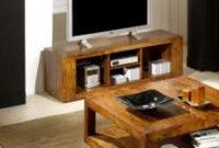 Mueble Tv Segunda Mano Mndw Segundamano Ahora Es Vibbo Anuncios De Muebles Tv Y Bufetes Segunda