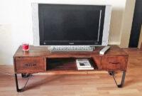 Mueble Tv Segunda Mano Q0d4 Mueble Tv Estilo Igual Foto Acabado Igual Foto Cod Segunda