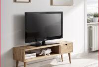 Mueble Tv Segunda Mano Rldj Muebles Tv Segunda Mano Mueble Tv DiseO Mesa De Salon De