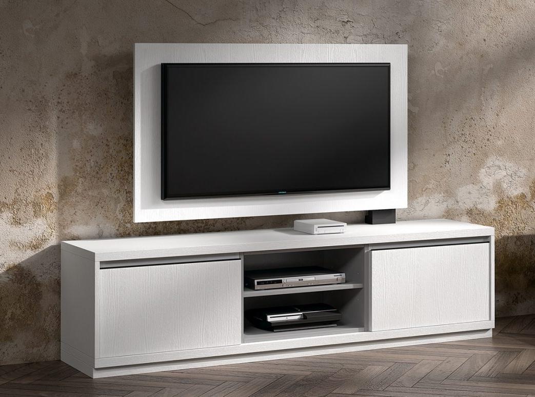 Mueble Tv Segunda Mano Y7du Mueble Tv Kebit Muebles Salon Hipermueble El Corte Ingles