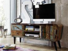 Mueble Tv Vintage 3id6 Mueble Tv Vintagensultar Stock Casahomeweb