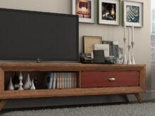 Mueble Tv Vintage Dddy Mesas De Tv 180 De Ecopin Muebles Mobel K6