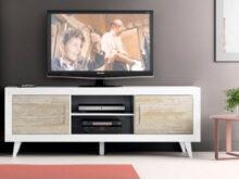Mueble Tv Vintage Dwdk Mueble Tv Moon