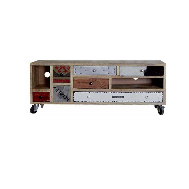 Mueble Tv Vintage Thdr Tv Cabinet Vintage Giner Y Colomer