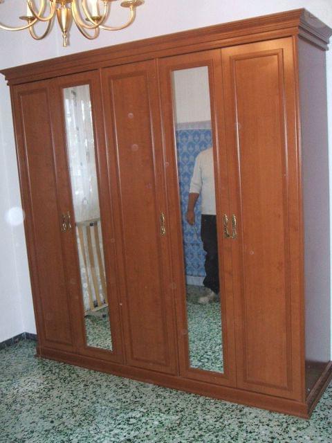 Muebles 2 Mano 3id6 Mil Anuncios Muebles Segunda Mano En Zuera
