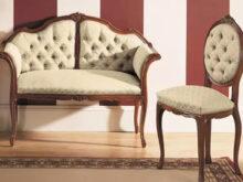 Muebles 2 Mano
