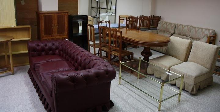 Muebles 2 Mano Etdg Decorablog Revista De Decoracià N
