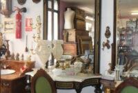 Muebles 2 Mano Fmdf Muebles Antiguos En Palma Cash at Moments Muebles En Palma De