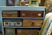 Muebles 2 Mano Irdz Decora Tu Casa Con Muebles De Segunda Mano Ahorro Y Encanto Hoy