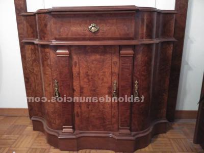 Muebles 2 Mano Jxdu Tablà N De Anuncios Muebles En Ourense Venta De Muebles De
