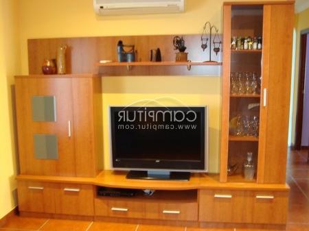 Muebles 2 Mano Kvdd Mueble De Salon Campià A Sur Llerena Segunda Mano Casa Mobiliario Y