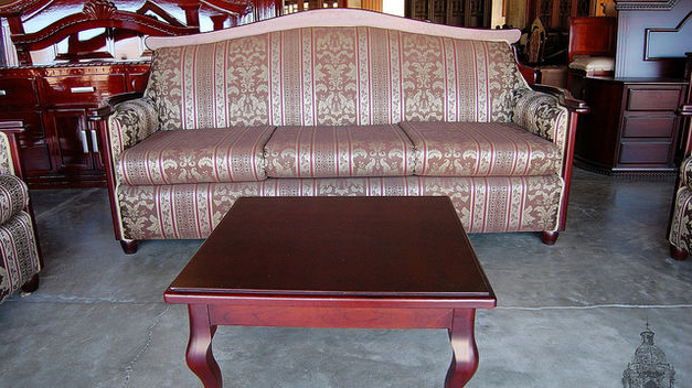 Muebles 2 Mano Kvdd Vender Muebles De Segunda Mano