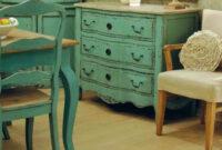 Muebles 2 Mano Rldj Decora Tu Casa Con Muebles De Segunda Mano Ahorro Y Encanto Hoy