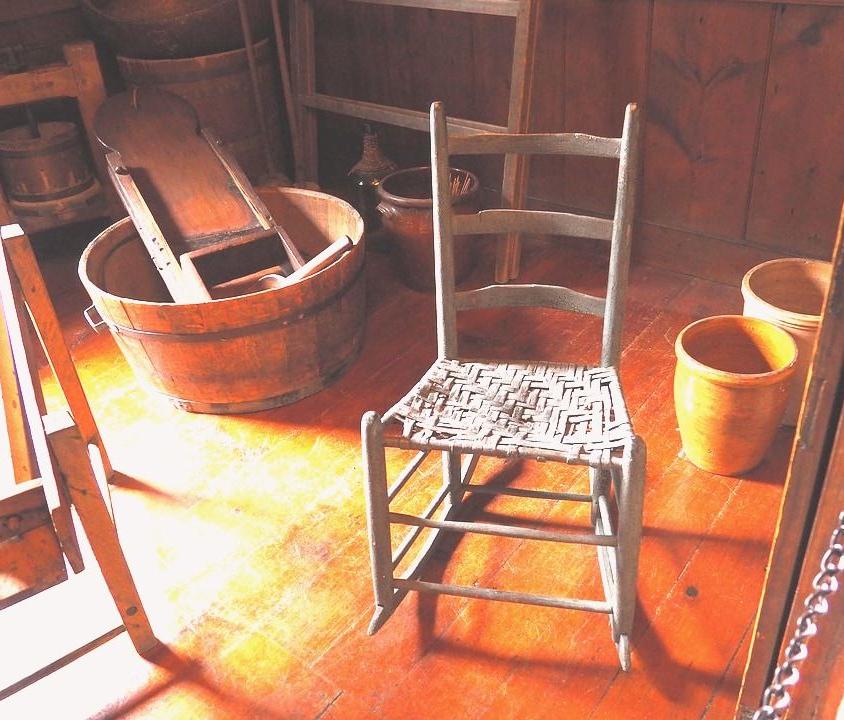Muebles 2 Mano Rldj Tienda De Muebles Segunda Mano