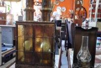 Muebles 2 Mano Rldj Tienda De Segunda Mano Electrodomesticos Segunda Mano Muebles