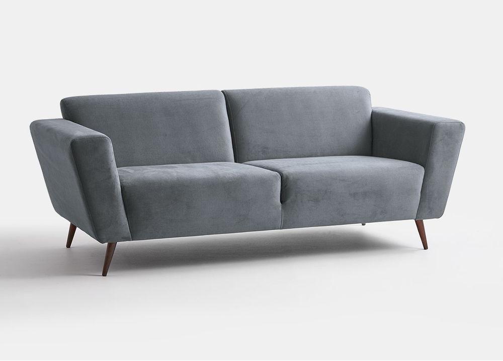 Muebles 3id6 sofas Tres Puestos Muebles Y Accesorios
