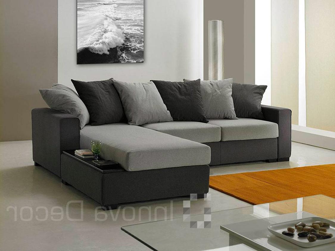 Muebles 9ddf Muebles De Sala Modernos sofas Para Sala Innova Decor