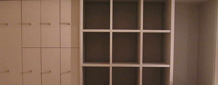 Muebles A Medida Pamplona 87dx Mobiliario A Medida Navarra Carpinterà A Pascualena