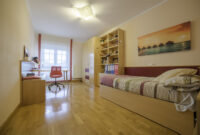 Muebles A Medida Pamplona Ffdn Armarios Dormitorios Y todo Tipo De Muebles A Medida En Pamplona