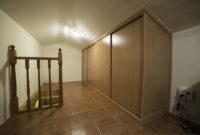 Muebles A Medida Pamplona Tldn Armarios Dormitorios Y todo Tipo De Muebles A Medida En Pamplona